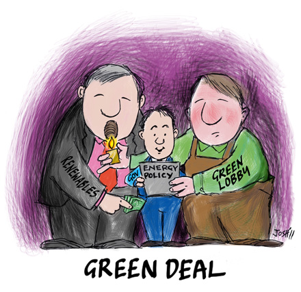 green_deal_scr