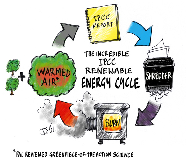 IPCC_energy_cycle_mr