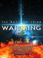 The Boy Who Cried Warming | Global Warming Initiative