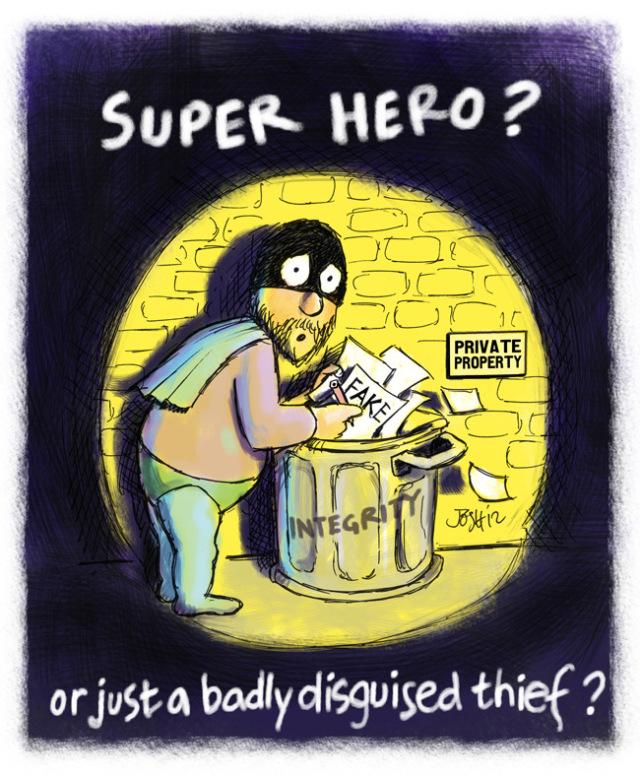 superhero_us_scr