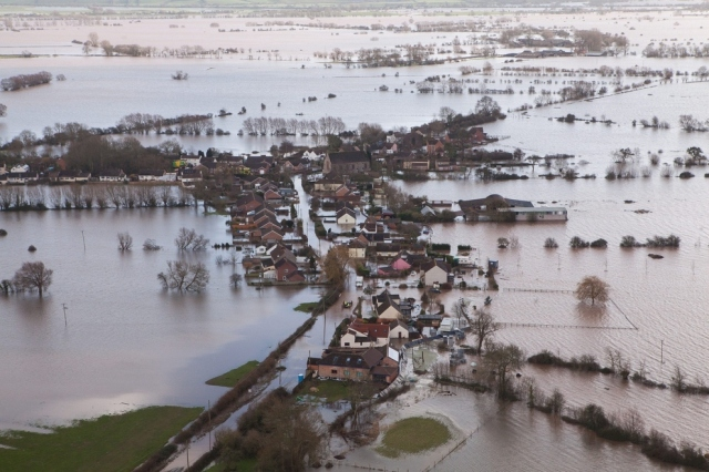 http://www.buzzfeed.com/alanwhite/27-staggering-new-pictures-of-the-somerset-levels-floods