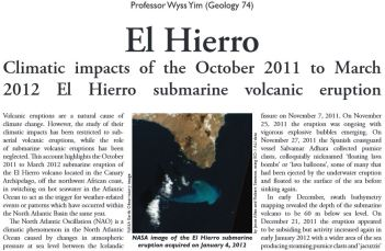 el hierro article