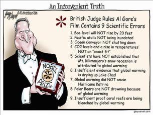 inconvenientprize9