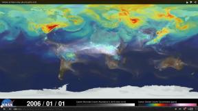 Screenshot 2014-12-31 17.45.58