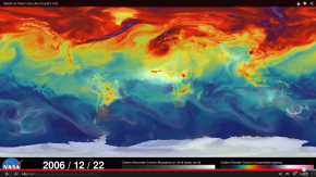Screenshot 2014-12-31 17.46.37