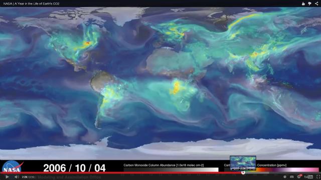 Screenshot 2014-12-31 17.47.45