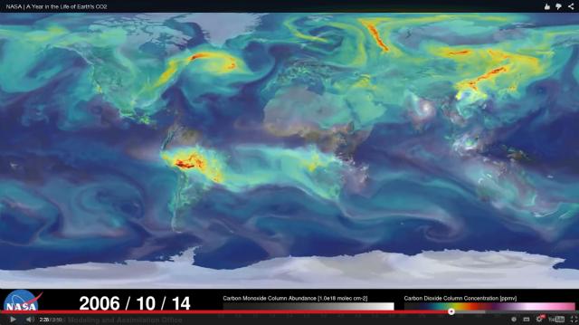 Screenshot 2014-12-31 17.48.13